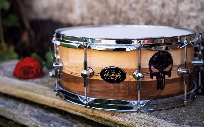 rullante-emiliano-bonini-respighi-drums